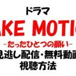 FAKEMOTION 見逃し配信動画を無料視聴する方法.jpg